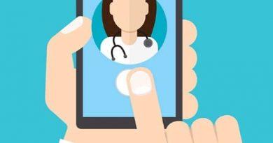 Online Medical Help