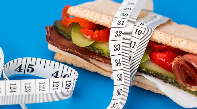 Best Eating Rules for Faster Weight Loss