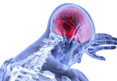 How CBD Assists in Treating Brain Injuries