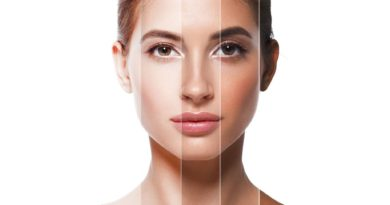 5 Tips to Lighten Your Skin Tone Naturally and Fast