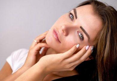 Benefits of skin