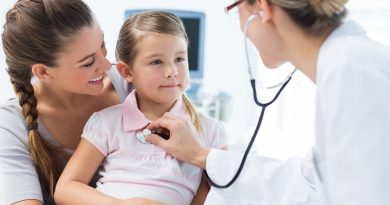 Pediatricians HIPAA