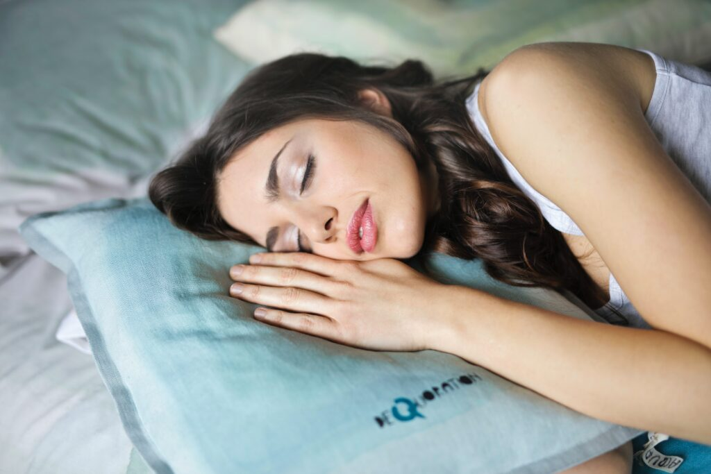 Get-adequate-sleep-
