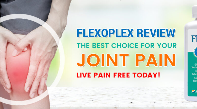 flexoplex-review