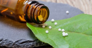 Best Homeopathy Hospital