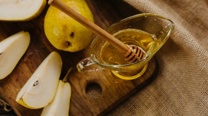 5 Easy Home Remedies For Weight Loss