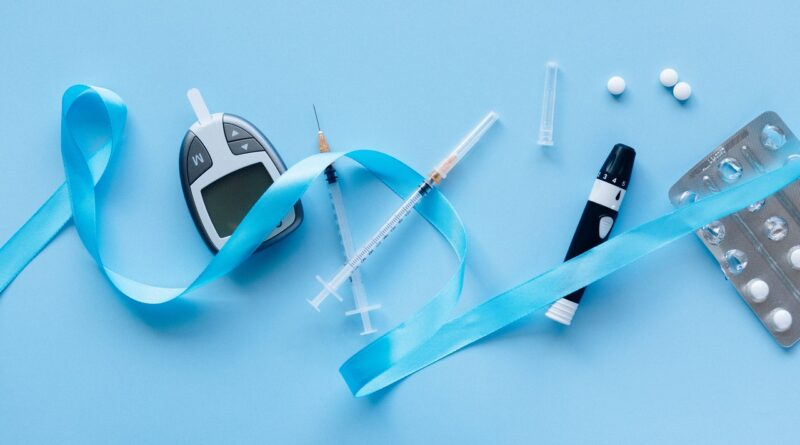 What should you identify about Diabetes