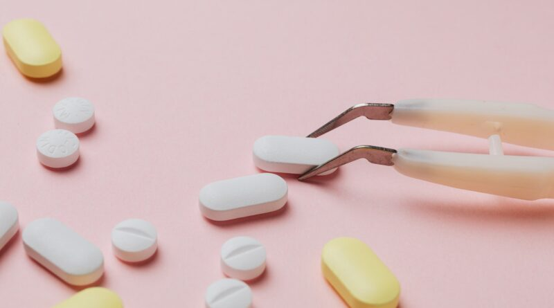 Does Zopiclone Relax You