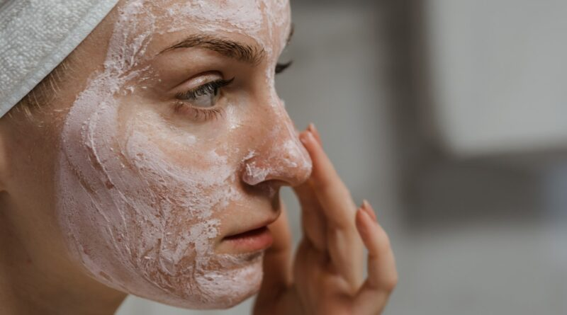 Skin Care Guide 7 Tips For Taking Care Of Your Skin