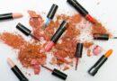 Makeup Market Size to Hit $63.73 Billion by 2026
