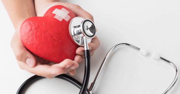 Procedures For Treating Cardiac Arrest