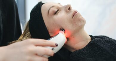 Laser Skin Resurfacing: Things you should know before the treatment